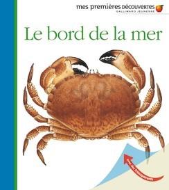 """Afficher """"Le bord de la mer"""""""