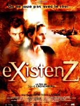 """Afficher """"eXistenZ"""""""