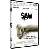"""Afficher """"Saw"""""""