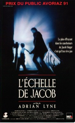 "Afficher ""Echelle de Jacob (L')"""