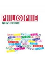 """Afficher """"Philosophie"""""""