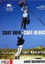 """Afficher """"Chat noir chat blanc"""""""
