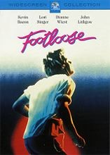 "Afficher ""Footloose"""