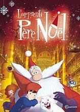"Afficher ""L'Apprenti Père Noël"""
