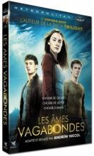 """Afficher """"Les Ames vagabondes"""""""
