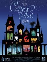 """Afficher """"Les Contes de la nuit"""""""