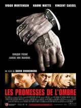 vignette de 'Les Promesses de l'ombre (David Cronenberg)'