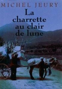 """Afficher """"La charrette au clair de lune"""""""
