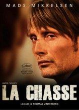 """Afficher """"Chasse (La)"""""""