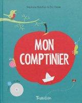 """Afficher """"Mon comptinier"""""""