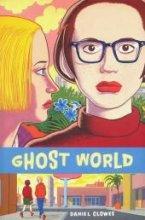 """Afficher """"Ghost world"""""""