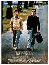 """Afficher """"Rain man"""""""