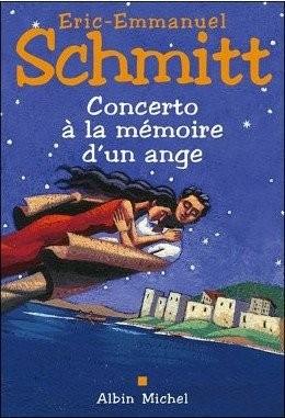 """Afficher """"Concerto à la mémoire d'un ange"""""""