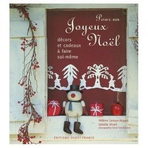 """Afficher """"Pour un joyeux noël"""""""