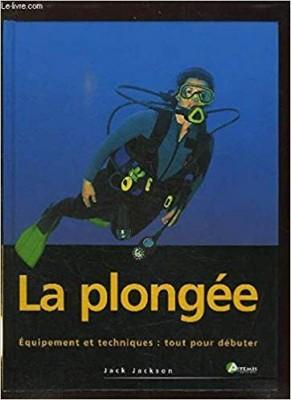"""Afficher """"La plongée"""""""