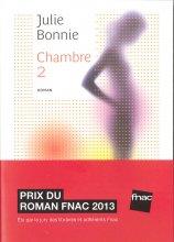 """Afficher """"Chambre 2"""""""