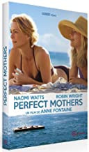"""Afficher """"Perfect mothers"""""""