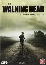 "Afficher ""The Walking Dead n° 2"""