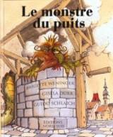 """Afficher """"Monstre du puits (Le)"""""""