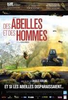 """Afficher """"Des abeilles et des hommes"""""""