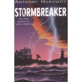 "Afficher ""Stormbreaker"""