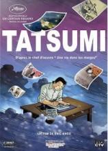 """Afficher """"Tatsumi"""""""