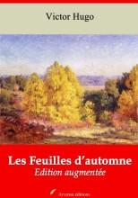 """Afficher """"Les feuilles d'automne"""""""