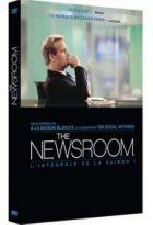 vignette de 'The newsroom - Saison 1 (Greg Mottola)'