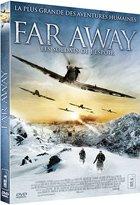 """Afficher """"Far away"""""""