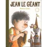 """Afficher """"Jean le géant"""""""