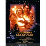 "Afficher ""Star Wars"""