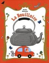 """Afficher """"La Bouilloire"""""""