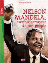 """Afficher """"Nelson Mandela"""""""