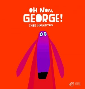 "Afficher ""Oh non, George !"""