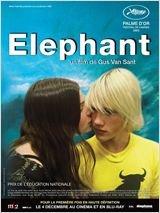 vignette de 'Elephant (Gus Van Sant)'