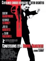 """Afficher """"Confessions d'un homme dangereux"""""""