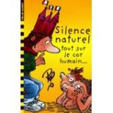 "Afficher ""Silence naturel"""