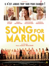 "Afficher ""Song for Marion"""