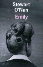 vignette de 'Emily (Stewart O'Nan)'