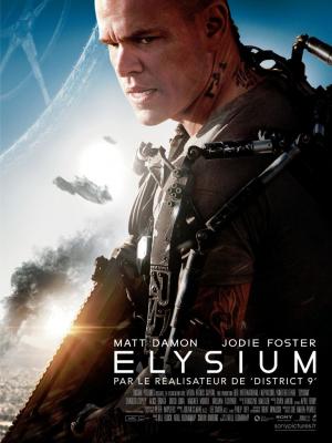 "Afficher ""Elysium"""