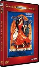 """Afficher """"Notre-Dame de Paris"""""""