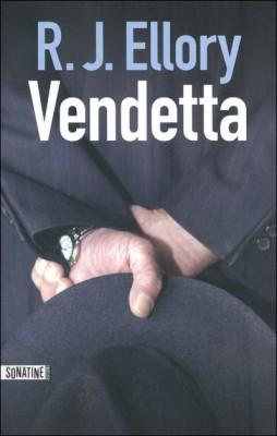 "Afficher ""Vendetta"""