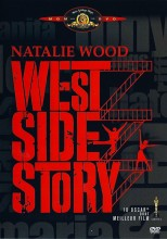 "Afficher ""West side story"""
