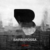 vignette de 'Bloodlines (Barbarossa)'