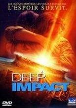 """Afficher """"Deep impact"""""""