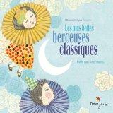"""Afficher """"Les Plus belles berceuses classiques"""""""