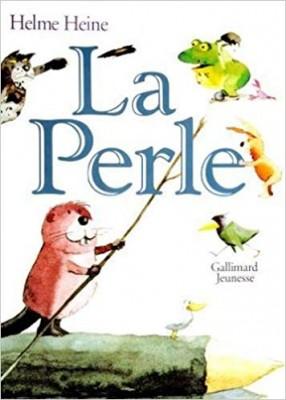 """Afficher """"La Perle"""""""