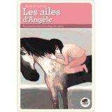 """Afficher """"Les Ailes d'Angèle"""""""