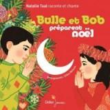 """Afficher """"Bulle et Bob préparent Noël"""""""