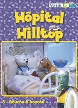 """Afficher """"Hôpital hilltop"""""""